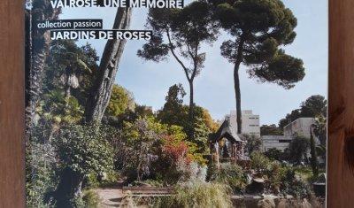 L'ART DES JARDINS N° 45 Printemps 2020  , Abonnez-vous à ce merveilleux journal 100% jardin !